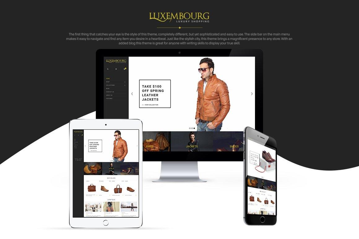 Luxembourg_Presentation_1.jpg?1832839666