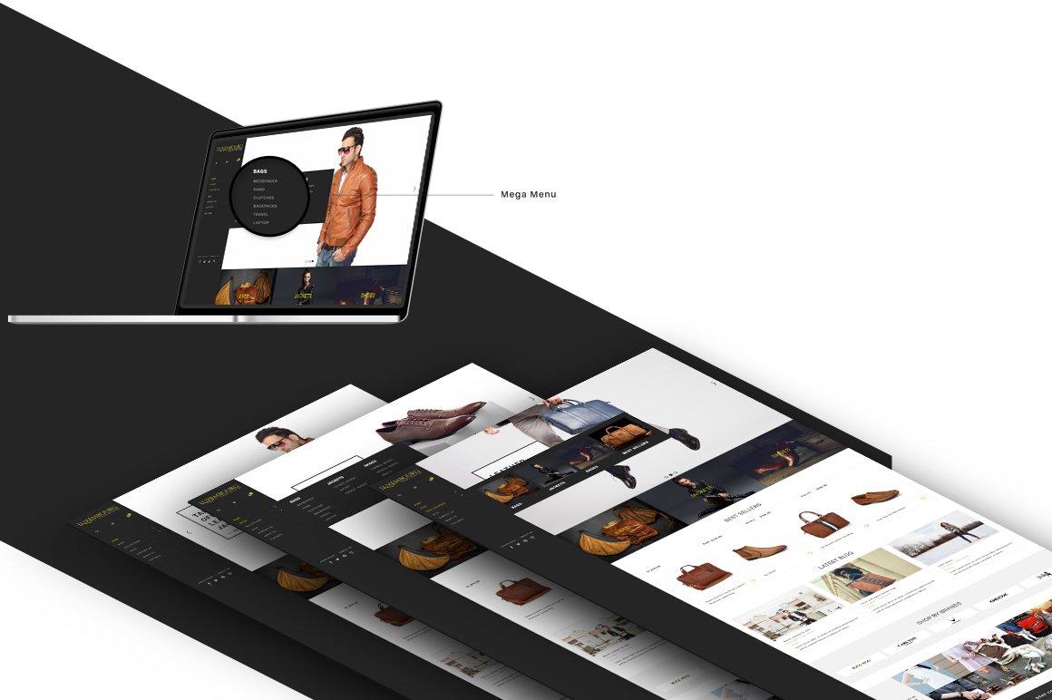 Luxembourg_Presentation_2.jpg?1832839666