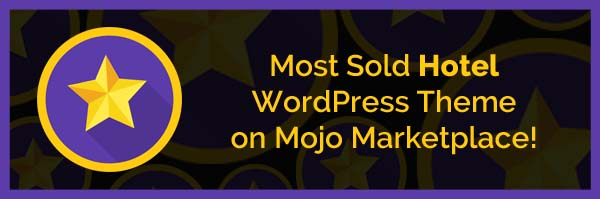 Most-sold-banner-mojo-dreamy-yMnhG.jpg