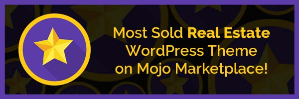 Most-sold-banner-mojo-seaview-suUxW.jpg