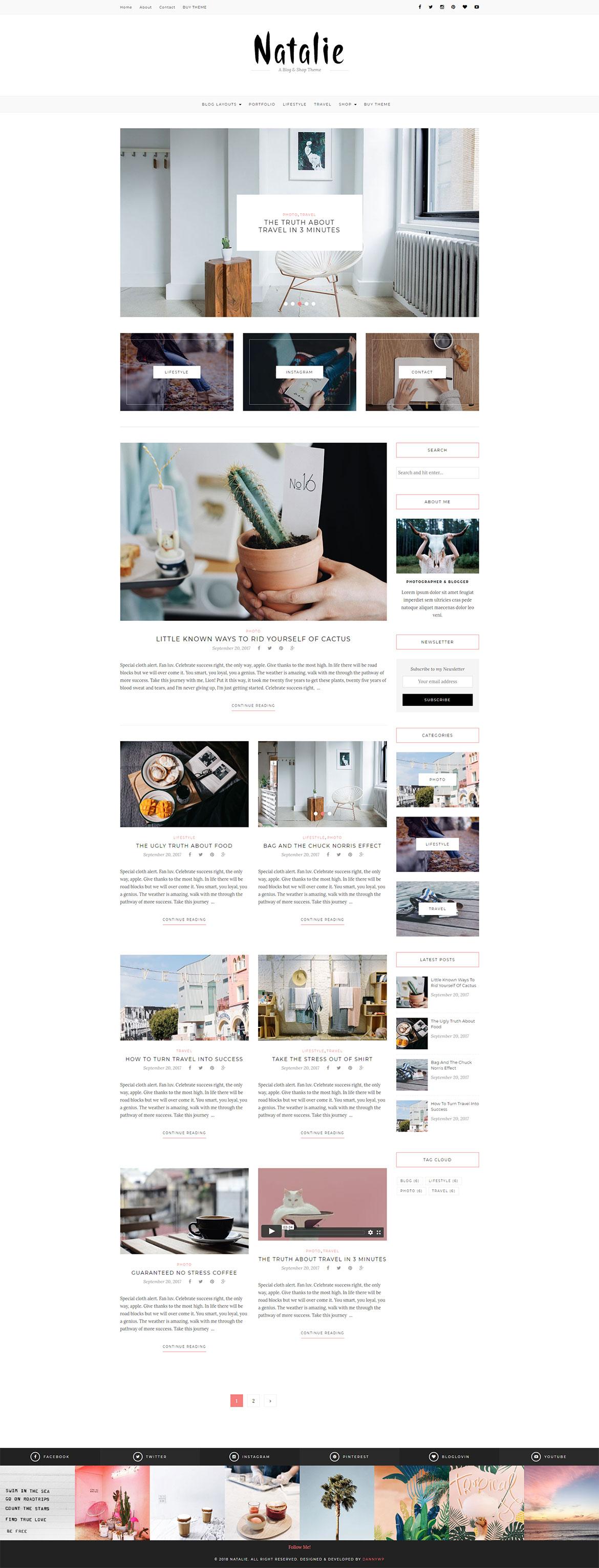Natalie-A-Blog-and-Shop-Theme-IJIeF.jpg