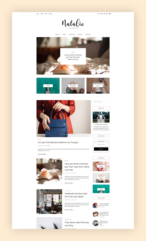Natalie-Blog-and-Shop-WordPress-Theme-2-