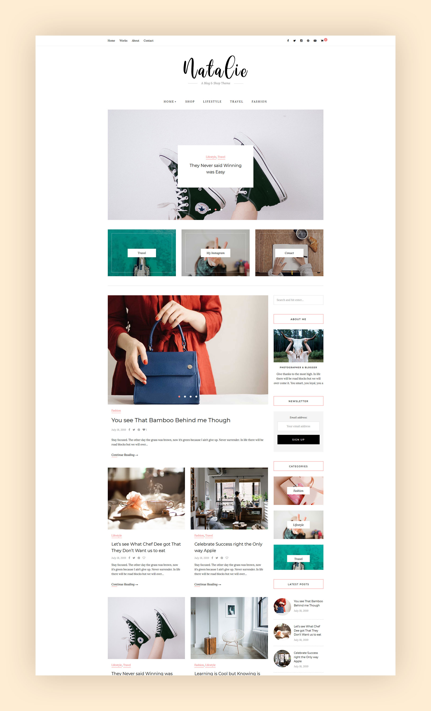 Natalie-Blog-and-Shop-WordPress-Theme-y5