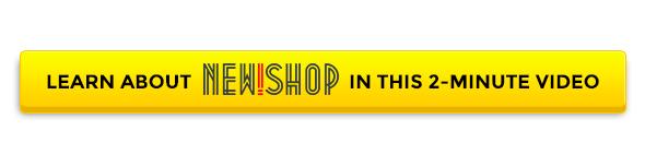 New-Shop-WordPress-Theme-Promo_Video-7Eq