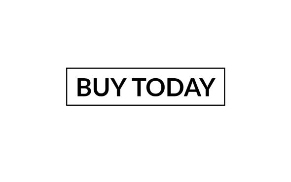 New-Shop-WordPress-Theme-Promo_buy_today