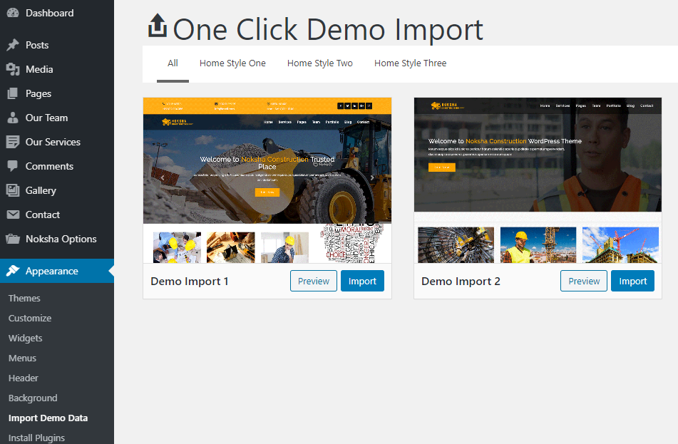 One-Click-Demo-Import.png
