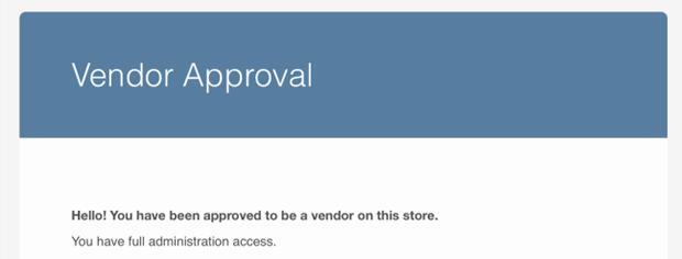 Product-Vendor-Emails%402x-E8ecJ.jpg