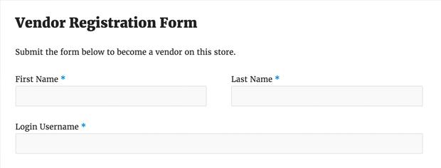 Product-Vendor-Registration%402x-ScCXT.j