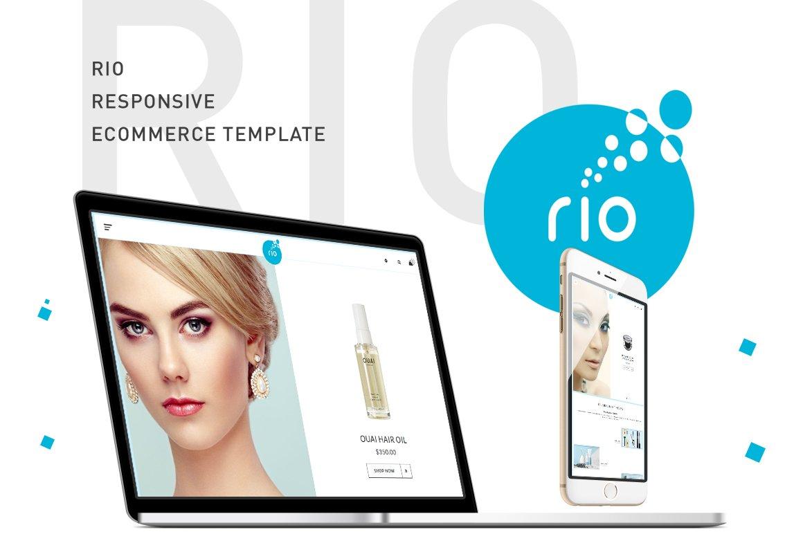Rio_Presentation_1.jpg?16834299107081370