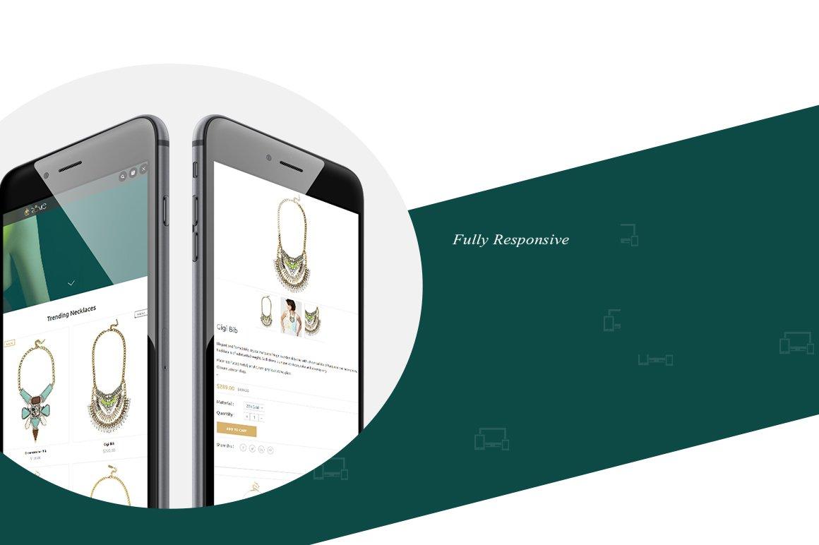 Rome_Presentation_4.jpg?6446861901636038