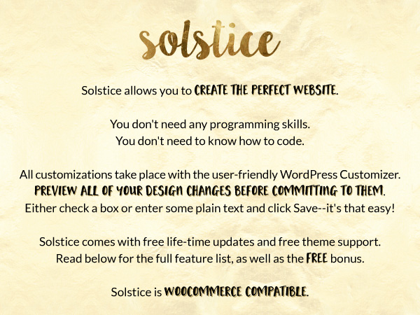 Solstice-Description-Images-01.jpg
