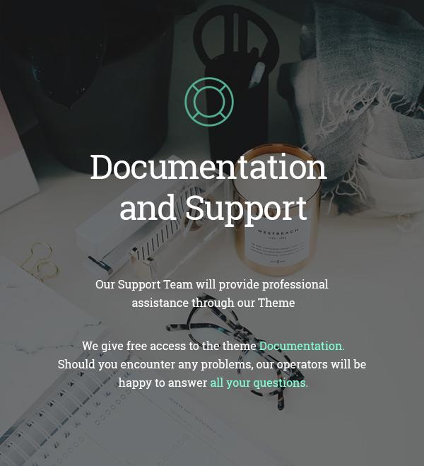 Support-Help.jpg