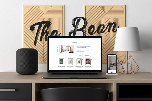 TheBean_on_Mockup-hHzLI.png