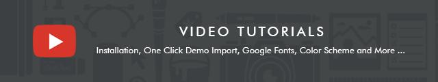 VideoTutorials_Mojo.jpg