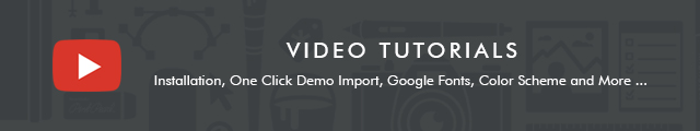 VideoTutorials_Mojo-QkuJs.jpg