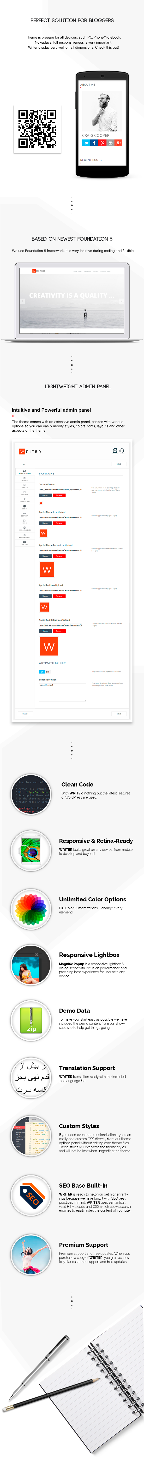 Writer-Minimal-Creative-and-Responsive-W