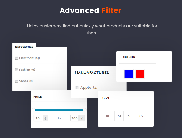 advance-filter-PGndb.png