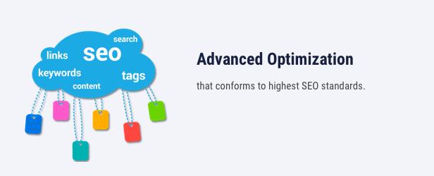 advance_optimization-jUPx8.jpg