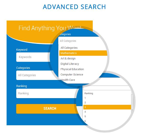 advanced-search-VeRCN.png
