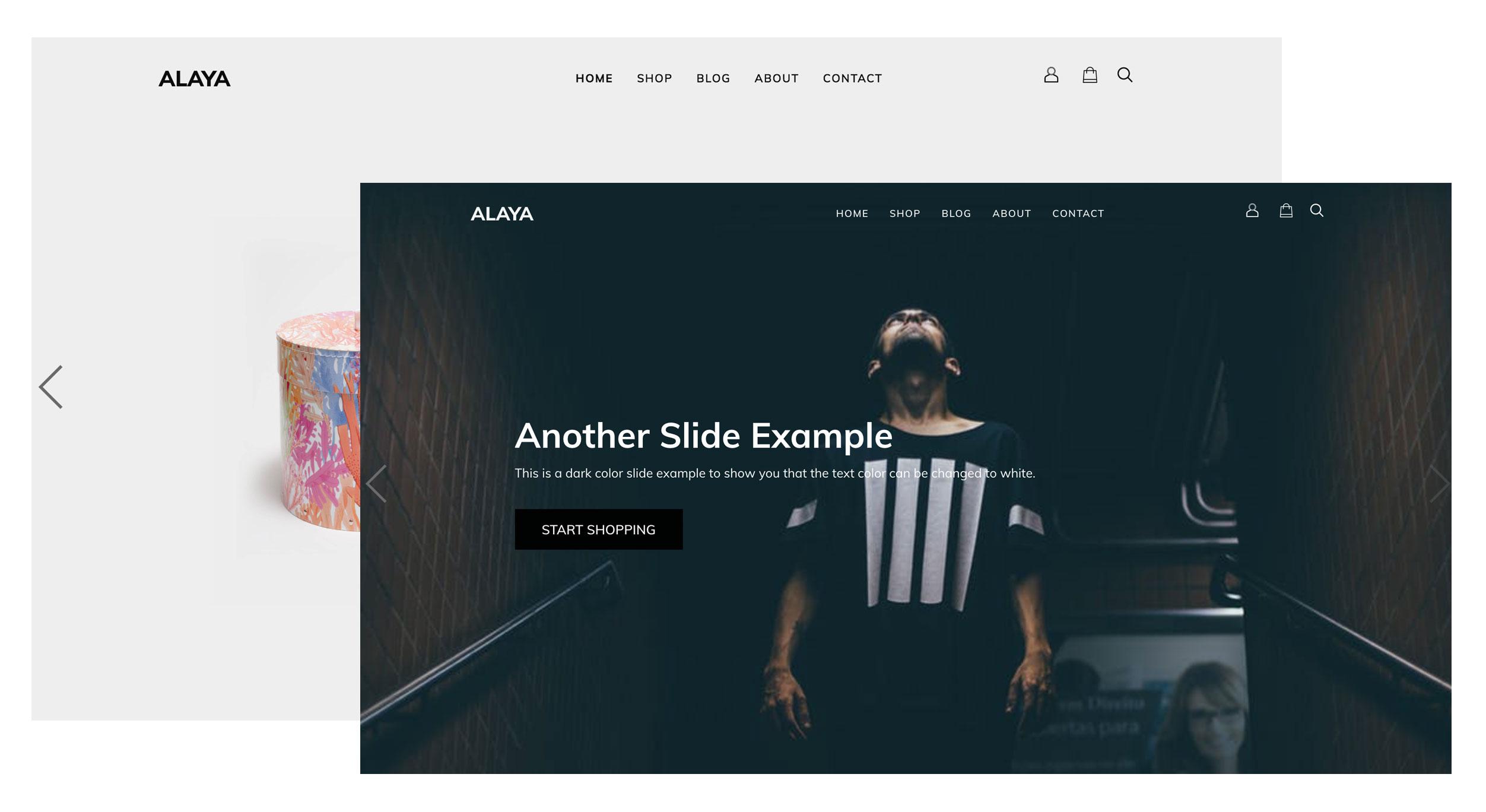 alaya-slider-3fPGu.jpg