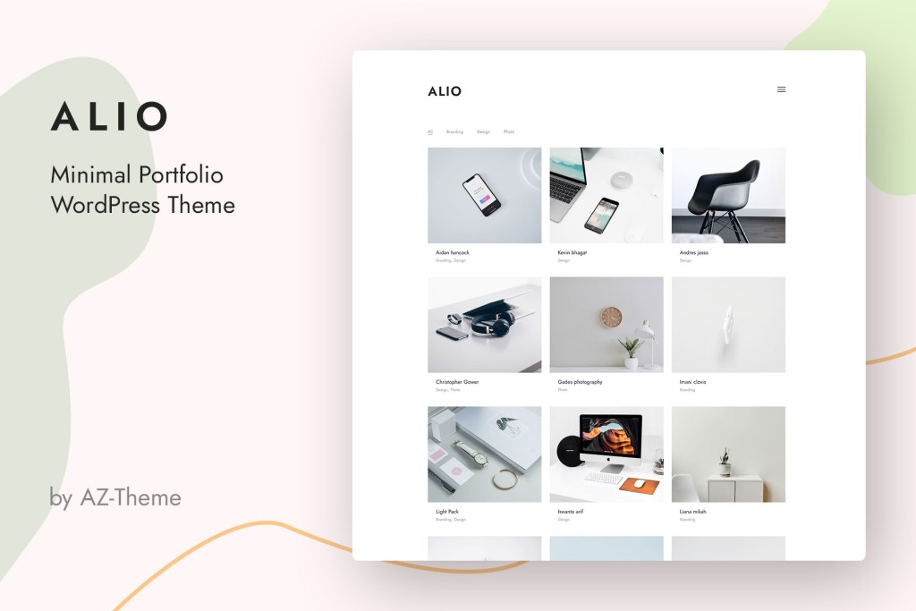alio-minimal-portfolio-theme-QkeV4.jpg%3