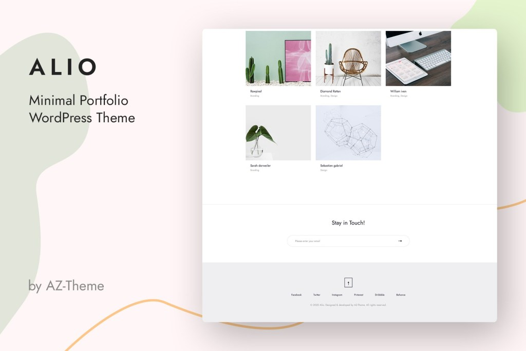 alio-portfolio-wordpress-theme.jpg?fit=1