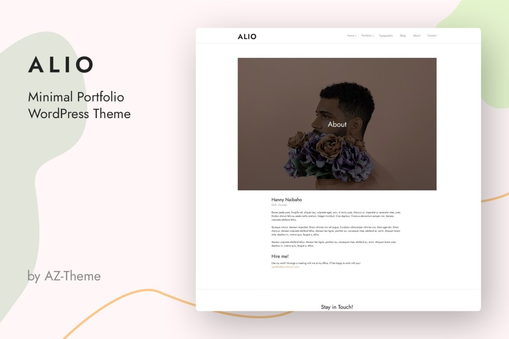 alio-portfolio-wordpress-theme-2.jpg?fit