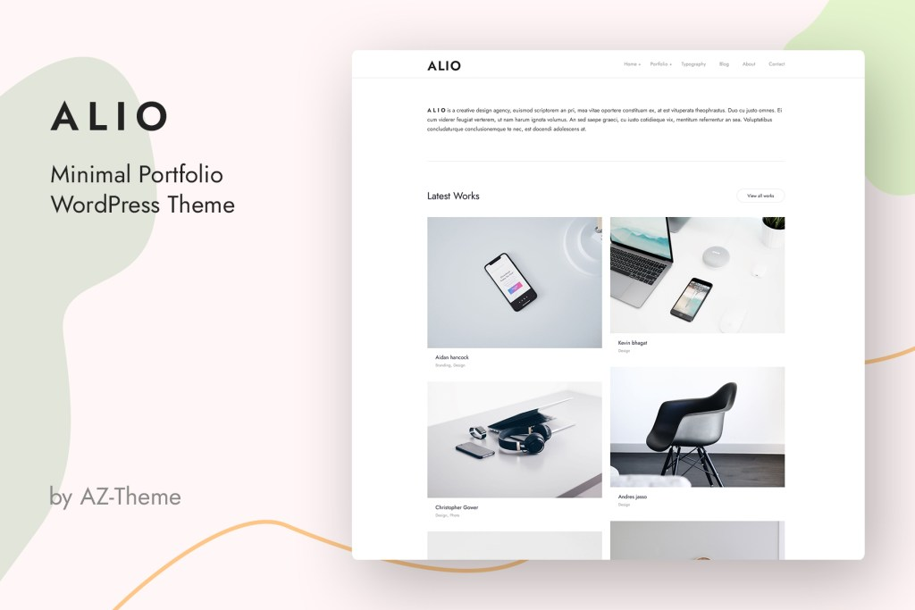 alio-wordpress-theme-portfolio.jpg?fit=1