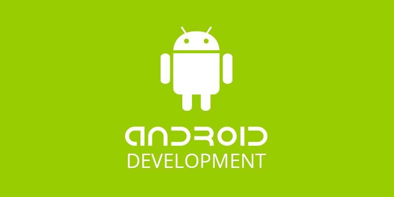 android_development.jpg