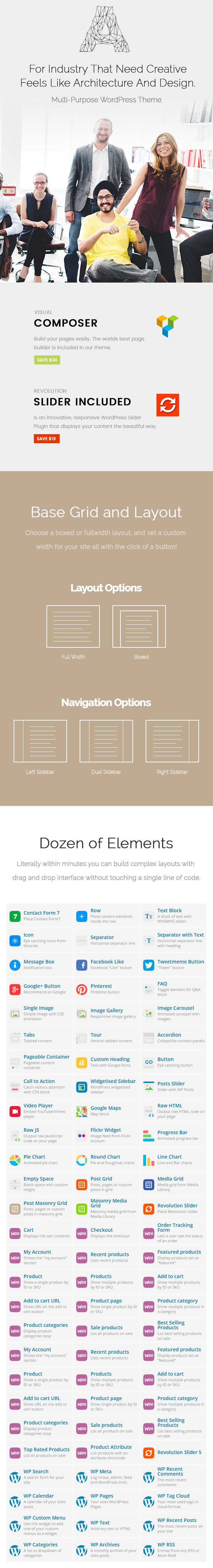 architect-presentation-2POJt.jpg