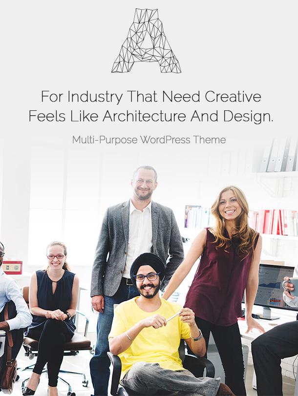 architect-presentation-header-4SeLk.jpg