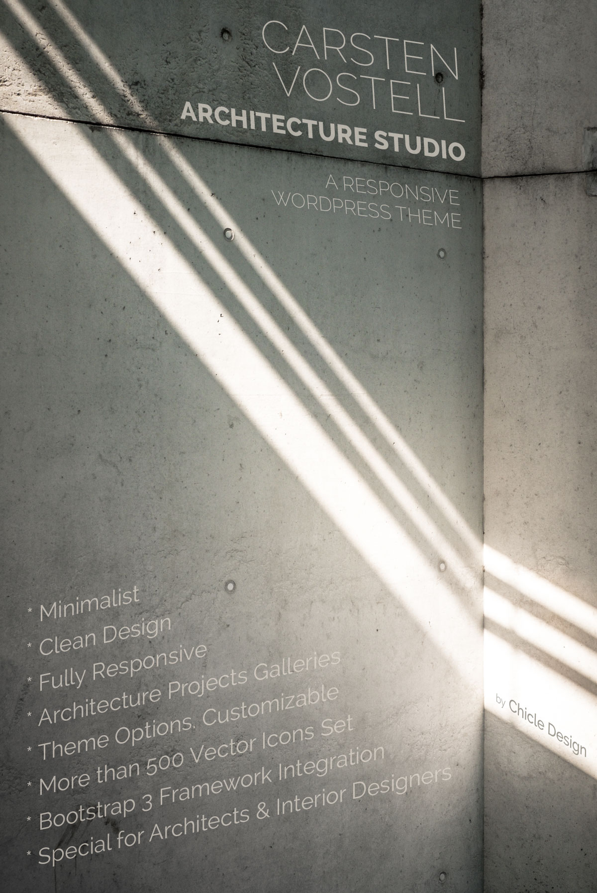 architecture-presentation-1200.jpg