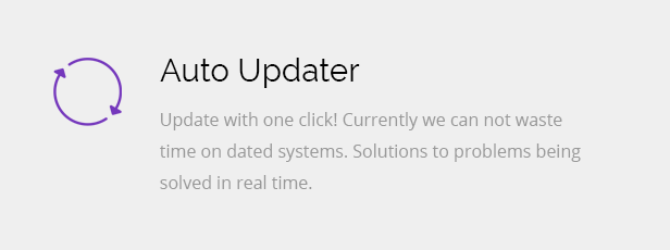 auto-updater-YfZG0.png