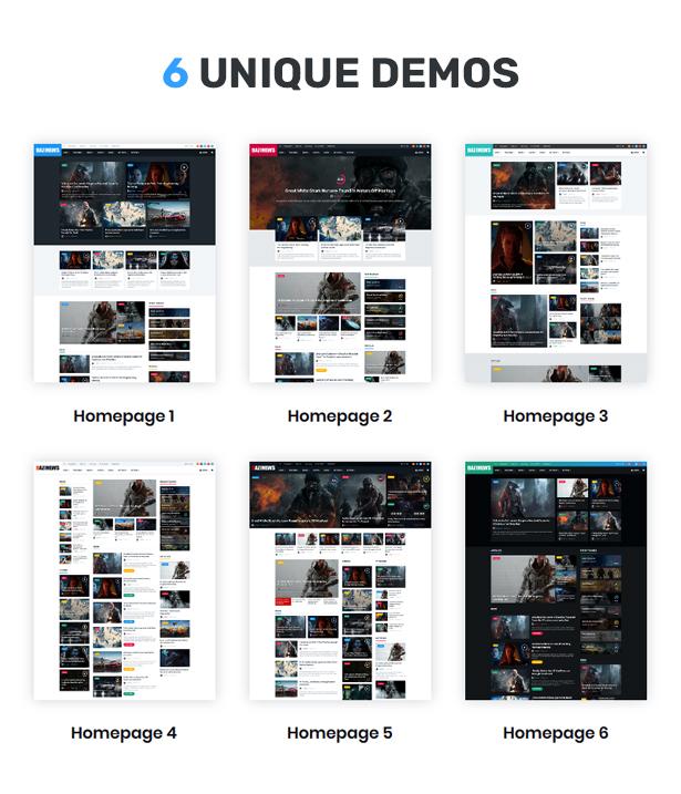 bazinews-demo6-9XIIs.jpg