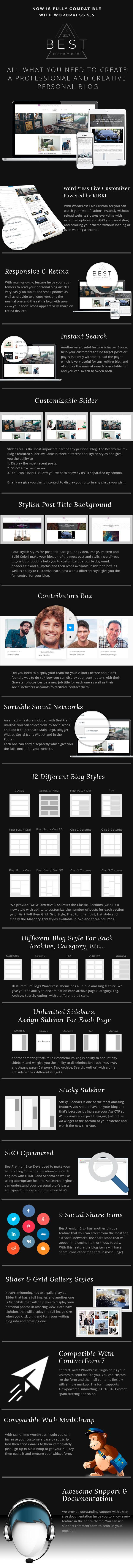 best-premium-blog-writing-write-reading-