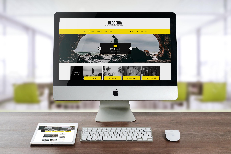 blogeria-video.jpg