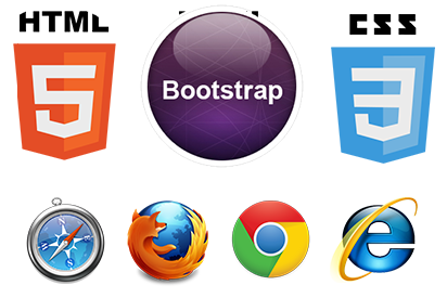bootstrap_html_css-TGuUx.png