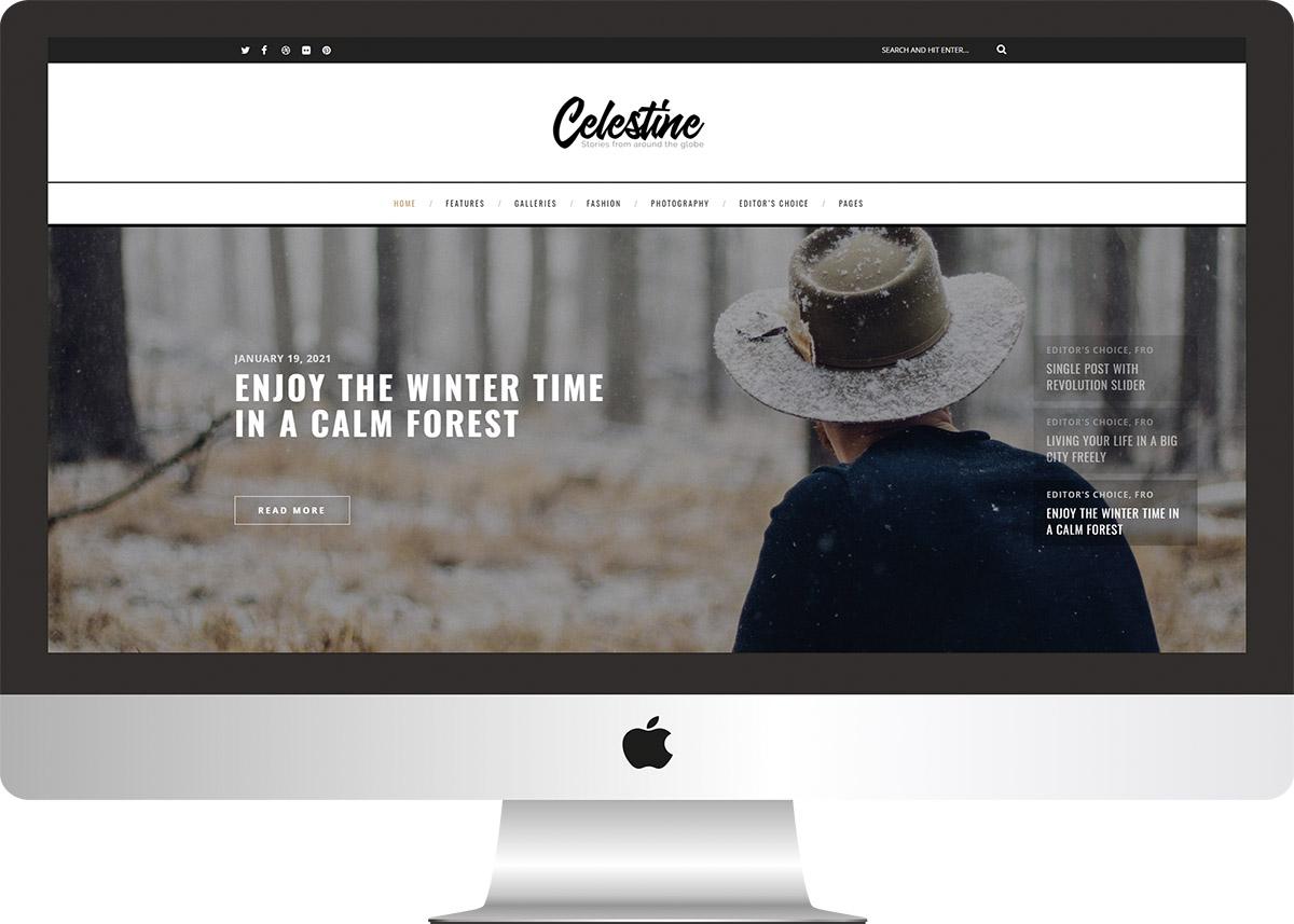 celestine-wordpress-modern-blog-theme.jp
