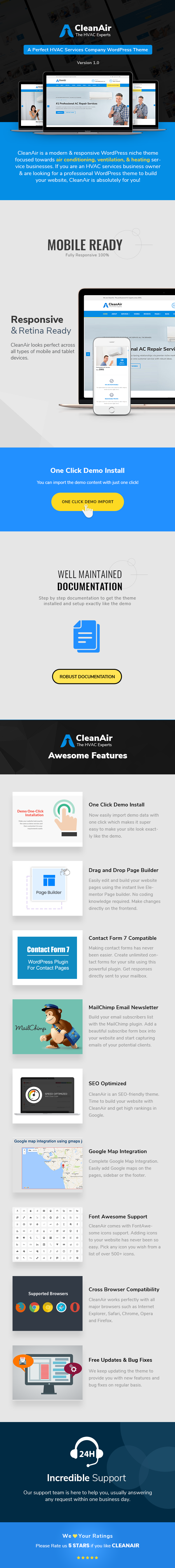 cleanair-theme-promo-banner-mojomarketpl
