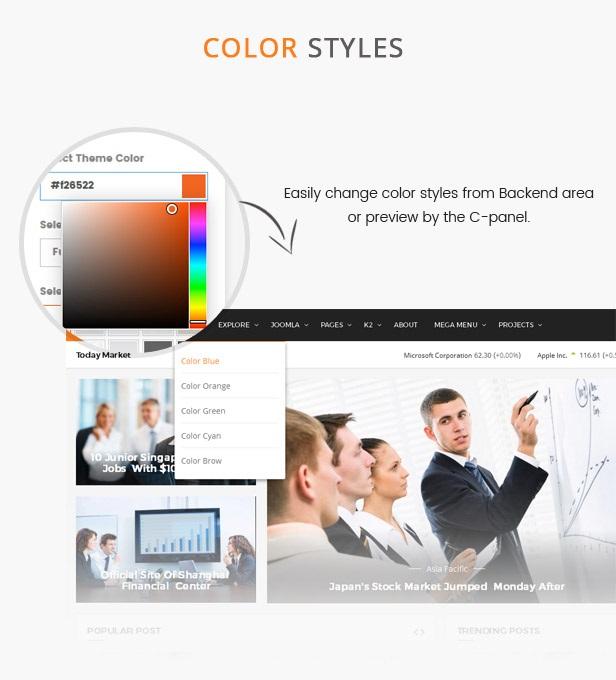 color-S5STi.jpg