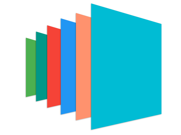 color-oihN7.png