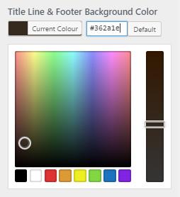 colors-fyTDi.jpg