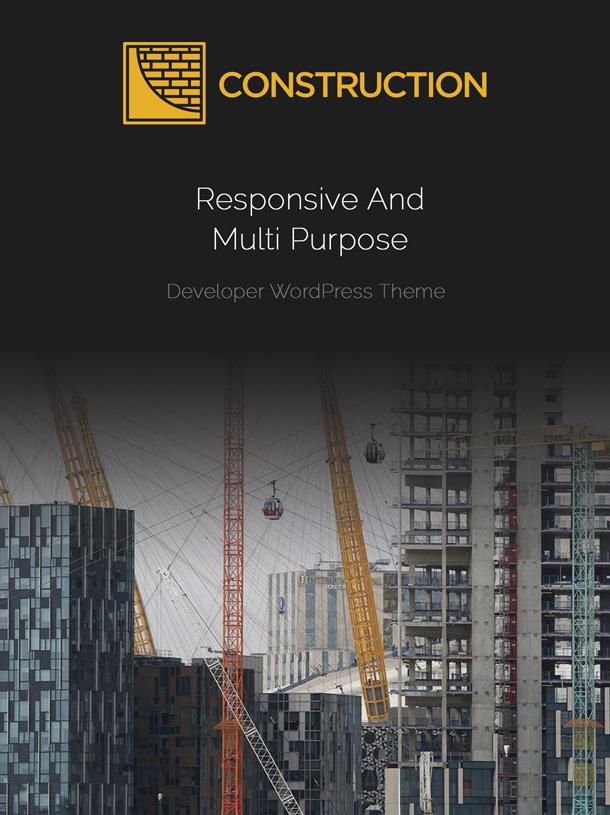 construction-presentation-header-PVdjs.j
