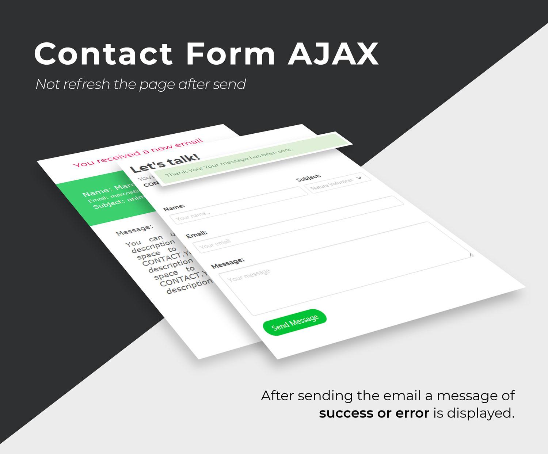 contact-ajax.jpg