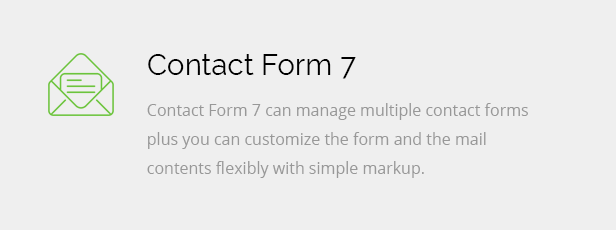 contact-form-7-ltYKm.png