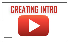 creating-intro.jpg