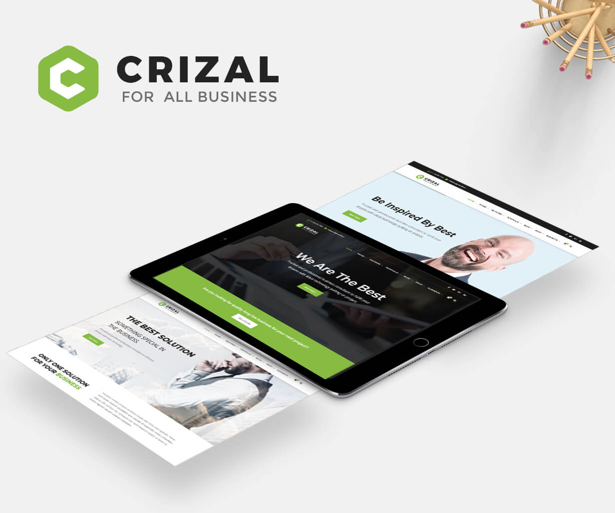 crizal-preview-1.jpg