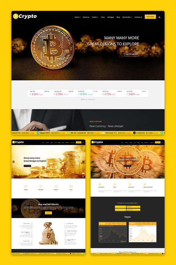 crypto-screen-3-apr17-3ZsHt.jpg