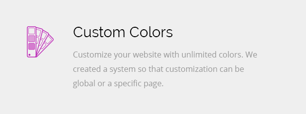 custom-colors-NNrnn.png