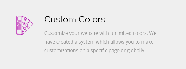 custom-colors-UVLej.png